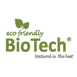 BioTech - Nano and All purpose cleaner