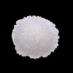 EVA resin (Solar grade)