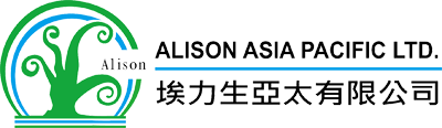 Alison Asia Pacific Ltd