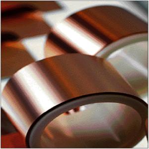 copper foil main photo1