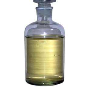 fatty acid main photo