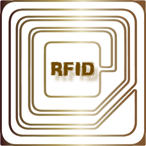 rfid main photo