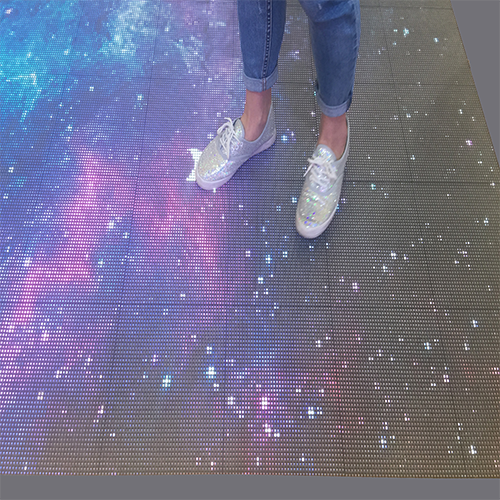 interactive-led-floor