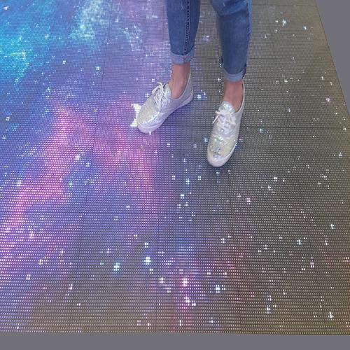 interactive-led-floor