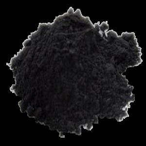 リチウムイオン電池の酸化ケイ素アノード材料(SiO)