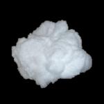 nanofiber3