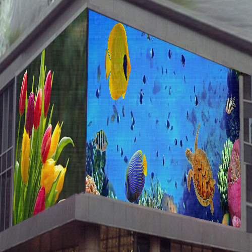 outdoor-led-display