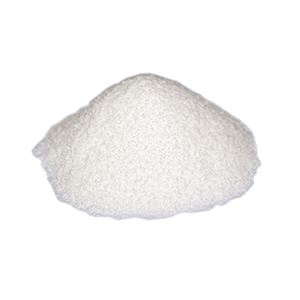 PE resin , HDPE resin