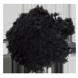 氧化硅負極材料(SiO)