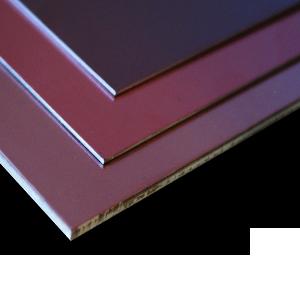 高散熱性覆銅鋁基板