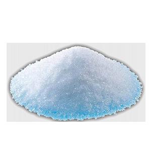 PVA resin