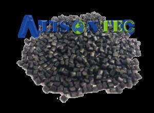 石墨烯導電功能母粒