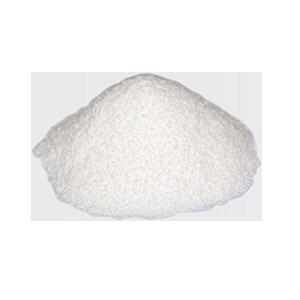 高密度ポリエチレン樹脂(PE) (HDPE)