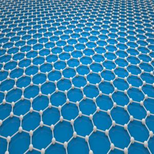 High thermal conductivity,conductive,graphene